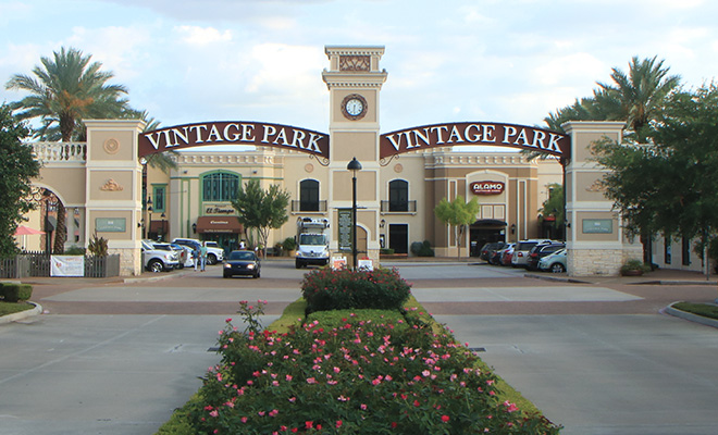 vintageparkhouston