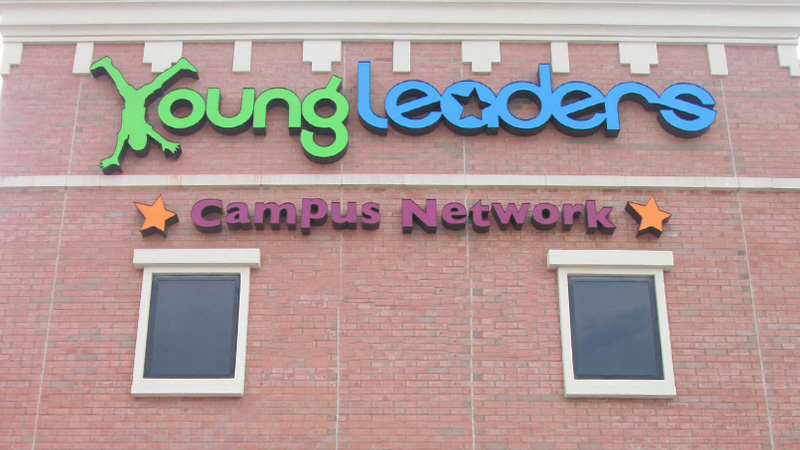 Young Leaders Campus - Vintage Park Houston